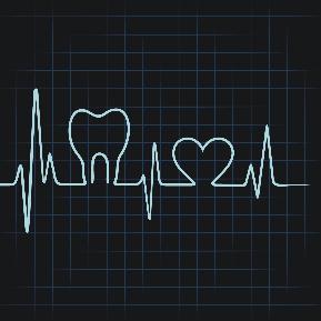 Dentists in Beaverton
