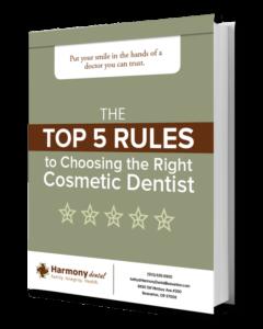 Beaverton Cosmetic Dentist eBook download